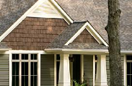 List Of Services Offered By Bigelow Exteriors
